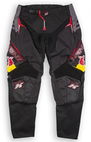 KINI Red Bull Competition Pants Black