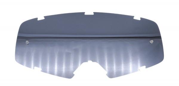KINI Red Bull Single Lens Silver Mirror