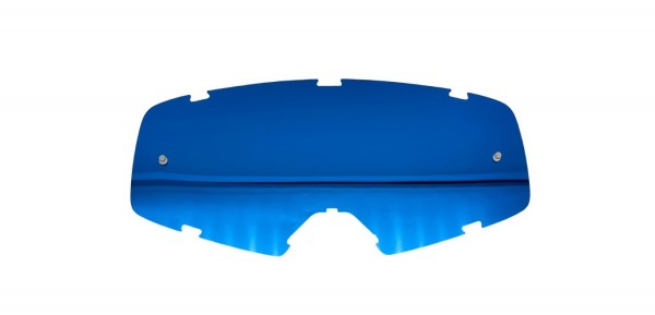 KINI Red Bull Single Lens Blue Mirror