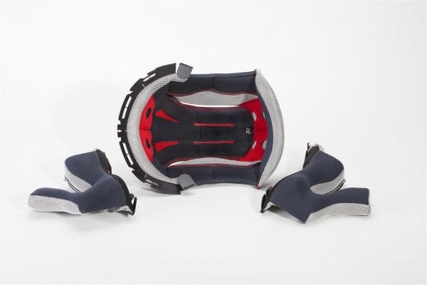 KINI Red Bull Helmet Interior 012