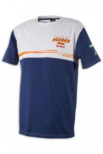 KINI-Red Bull Team Tee