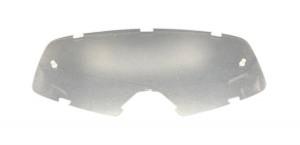 KINI-Red Bull Single Lens Clear V2.1