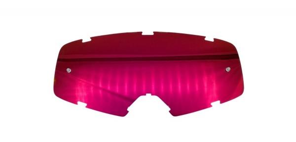 KINI Red Bull Single Lens Red Mirror