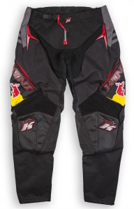 KINI Red Bull Competition Pants Black