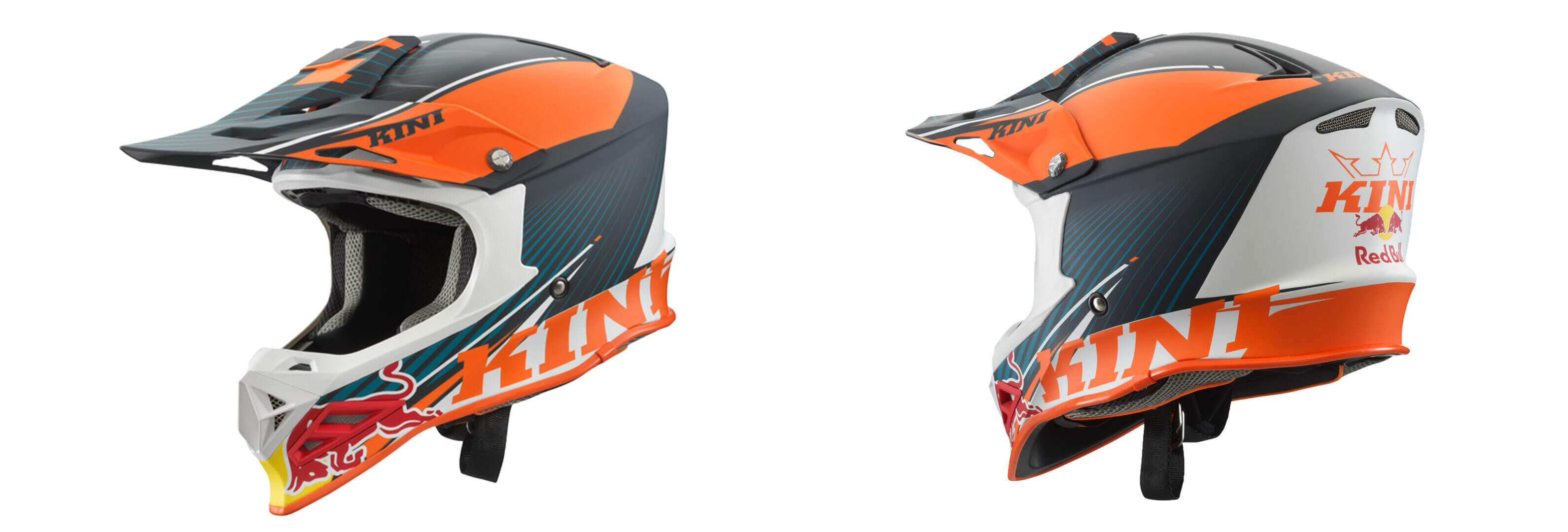 motocross-helm-enduro-helm-crosshelm-kini-red-bull-2020