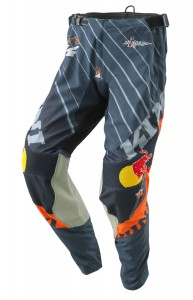 Kini Red Bull Competition Motocross Pants V2.0